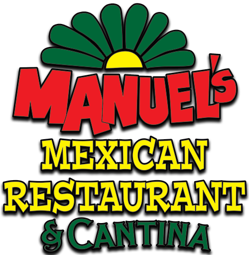 Manuel's Mexican Restaurants
