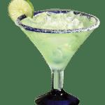 margaritas-drink-png-2